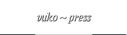 Vuko-Press
